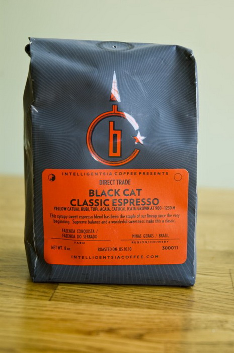 กาแฟ coffee_blackcat