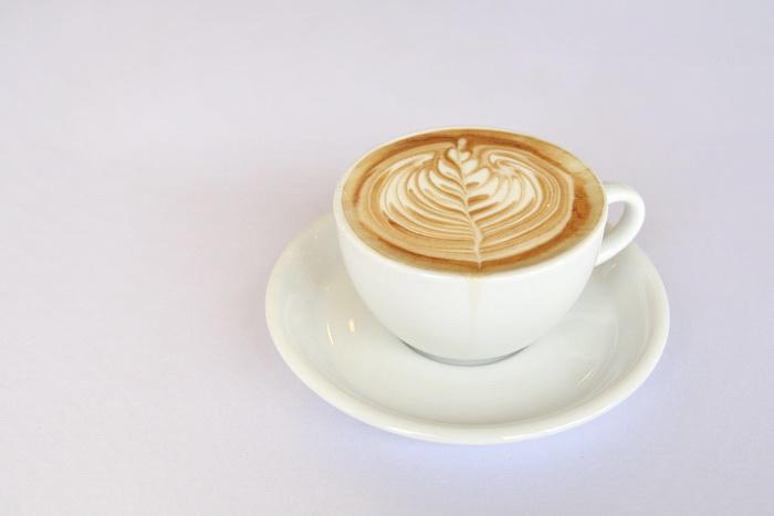 coffee training2