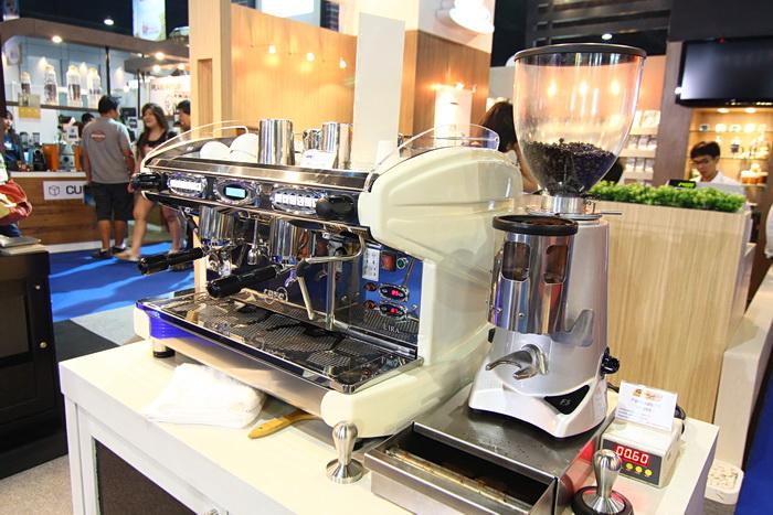 ร้านกาแฟ2
