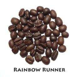 Rainbow Runner Blend