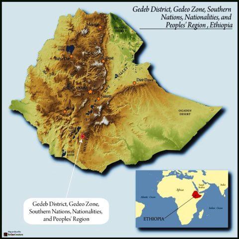 GedebDistrictGedeoZoneSouthernNationsNationalitiesandPeoplesRegionEthiopia 10 480x480 1