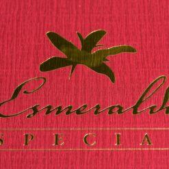 Panama Geisha Esmeralda Special